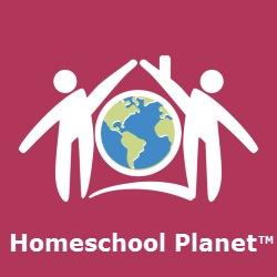 homeschoolplanetlogo
