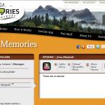 Review: Saving Memories Forever