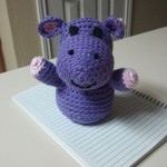 Pay it Forward: Happy Hippo Times