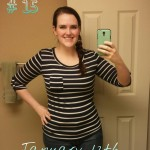 My Weightloss Journey